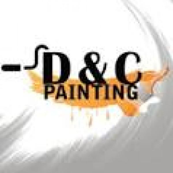 D&C Painting