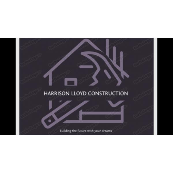 Harrison Lloyd Construction