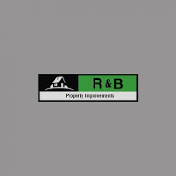R&B Property Improvements