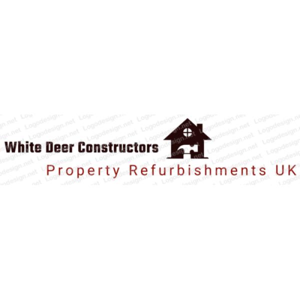 White Deer Constructors