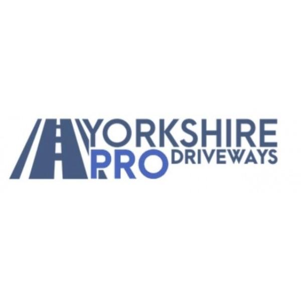 Yorkshire Pro Driveways