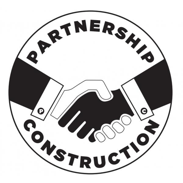 Partnership Construction Ltd