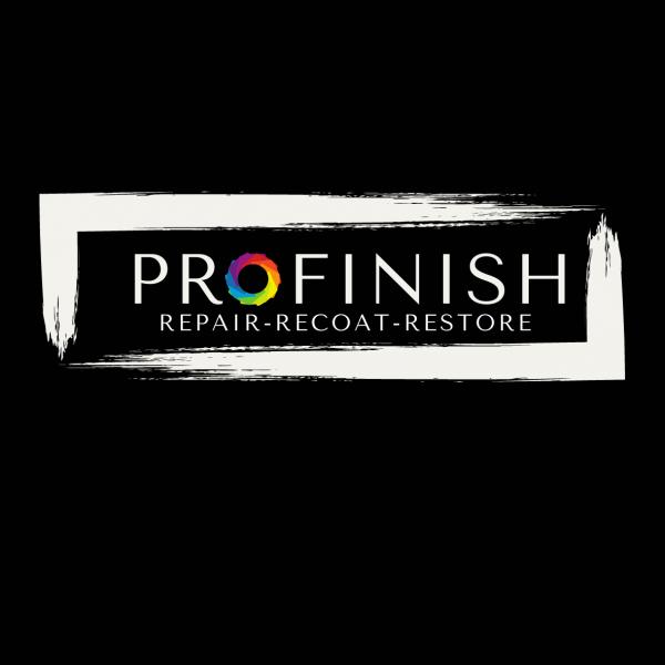Pro Finish South West