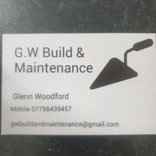 Gw Build