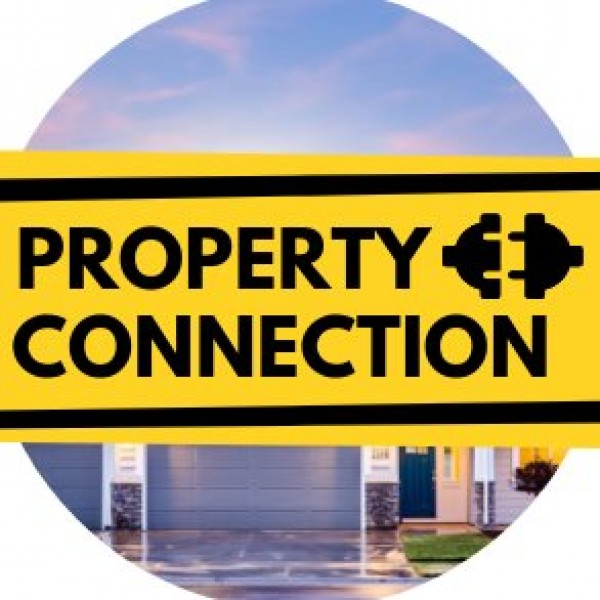 Property Connection group ltd