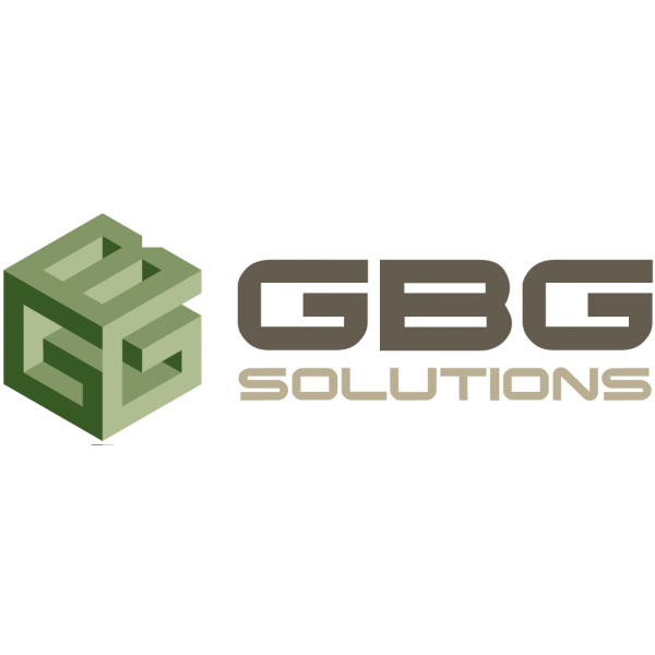 GBG SOLUTIONS