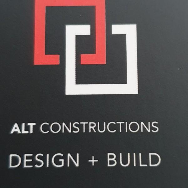 ALT Group Construction Ltd