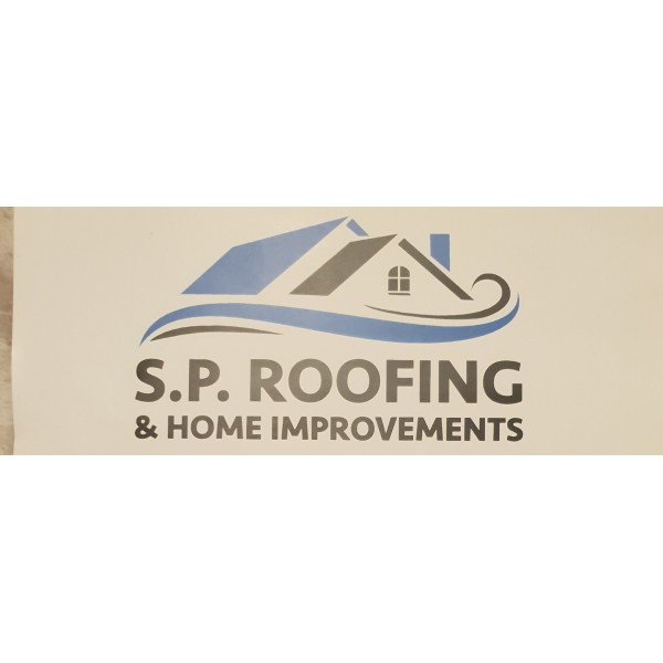 S.P. Roofing And Home Improvements