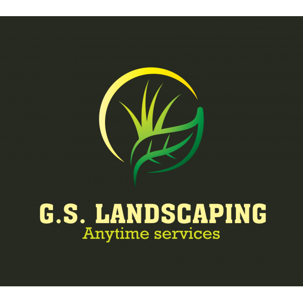 G.s.landscaping