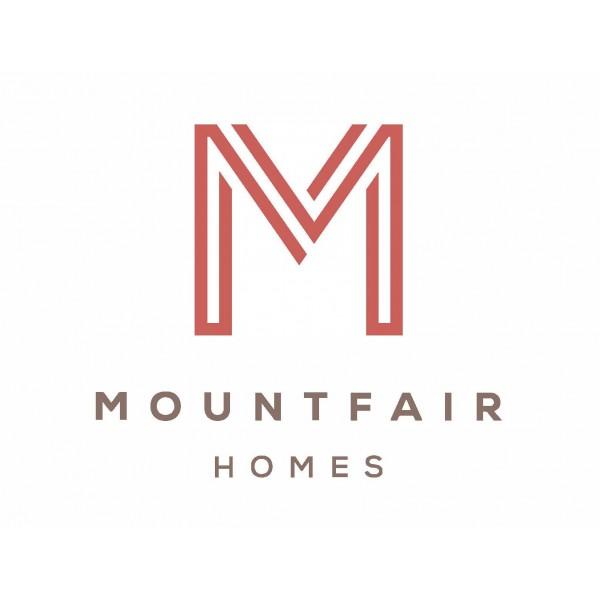 Mountfair Homes Ltd