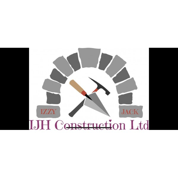 IJH Construction Ltd