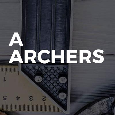 A Archers