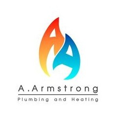 A Armstrong  Plumbing & Heating