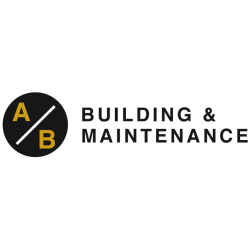 A/B Building & Maintenance