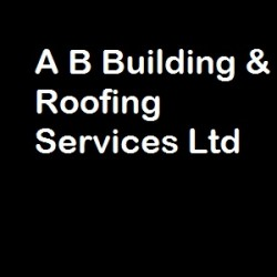 A B Building & Roofing Services Ltd