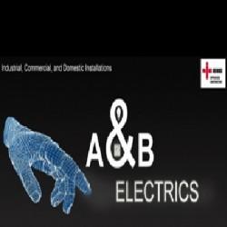 A & B Electrics