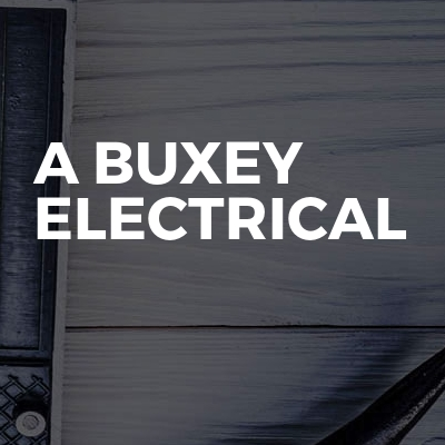 A buxey electrical