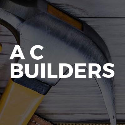 A c builders
