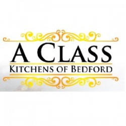 A Class Kitchens of Bedford Ltd