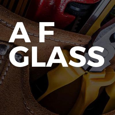 A F Glass