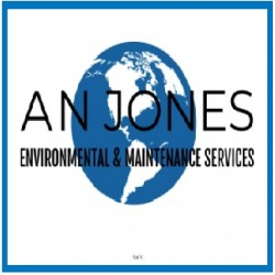 A N Jones Environmental & Maintenance