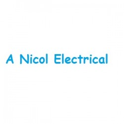 A Nicol Electrical