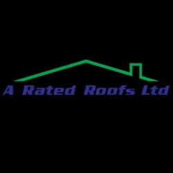 A Rated Roofs Ltd