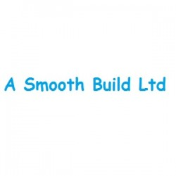 A Smooth Build Ltd