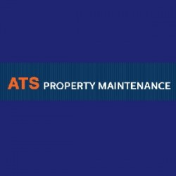 A T S Property Maintenance