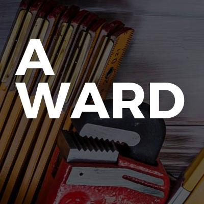 A Ward