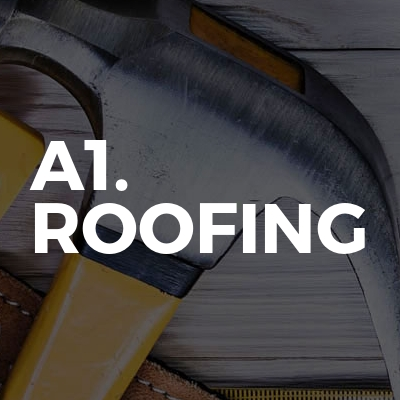 A1. Roofing