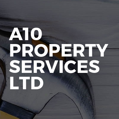 A10 Property Services Ltd