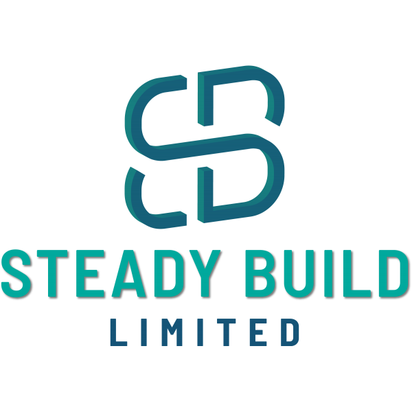 Steady Build LTD