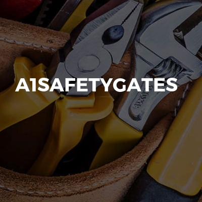 A1safetygates