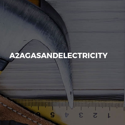 A2AGASANDELECTRICITY
