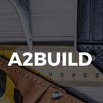 A2build