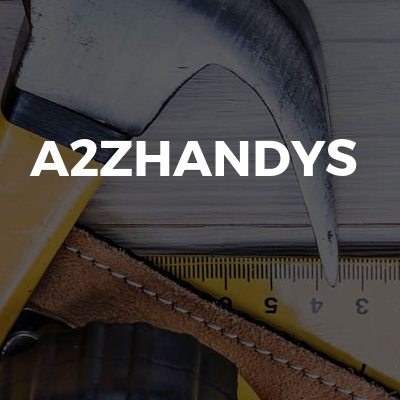 A2Zhandys