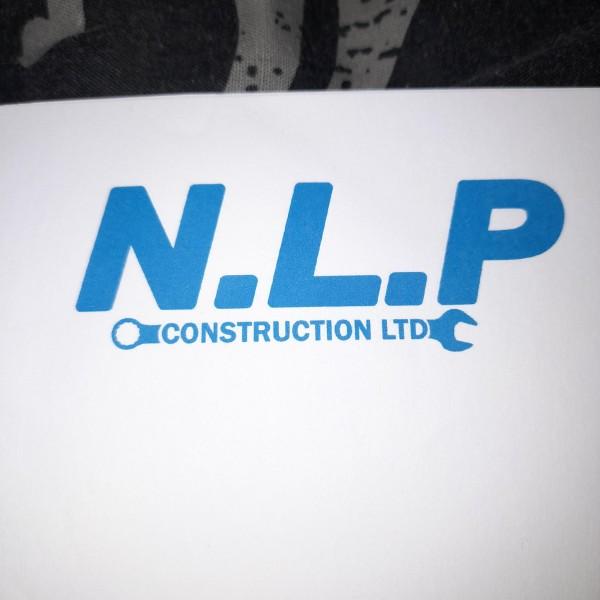 NLP CONSTRUCTION LTD