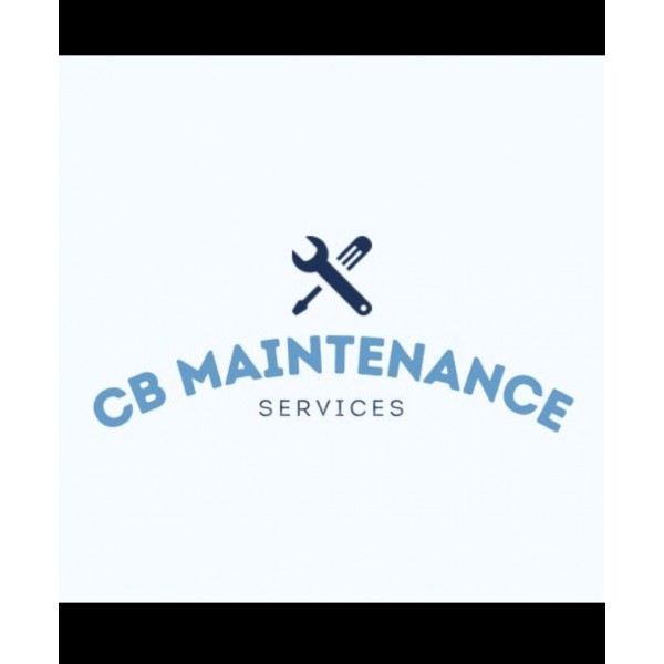 CB Maintenance