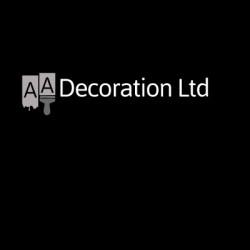 AA Decoration Ltd