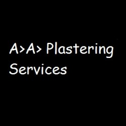 A>A> PLASTERING SERVICES