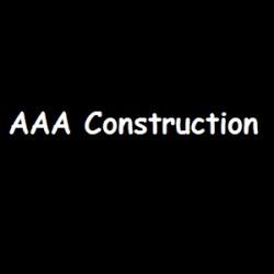 AAA Construction