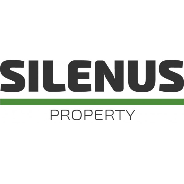 Silenus Property LTD