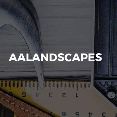 aalandscapes
