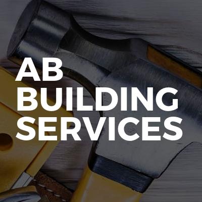 AB Building Services