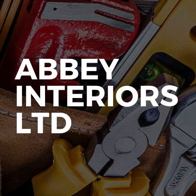 Abbey Interiors Ltd