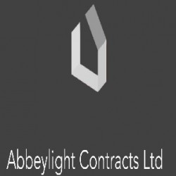 Abbeylight Contracts Ltd