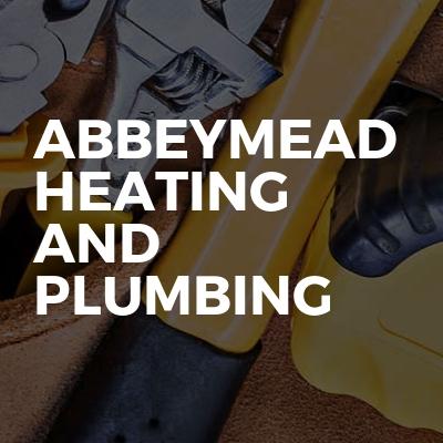 Abbeymead heating and plumbing