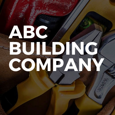 ABC building company