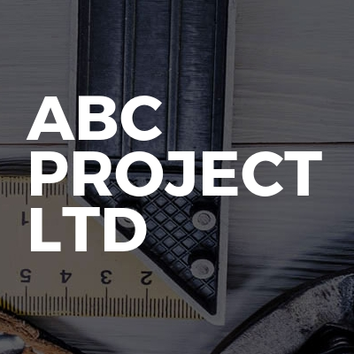 Abc Project Ltd
